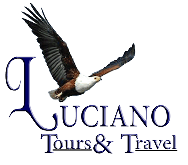 Luciano Tours